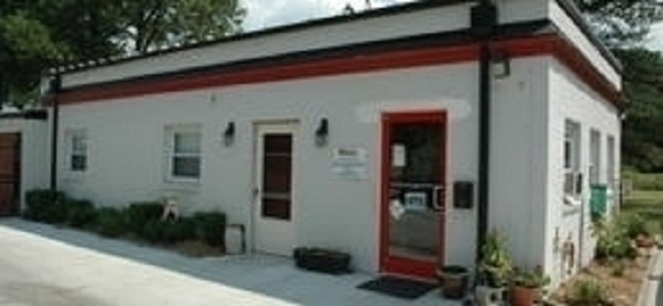 SecurCare Self Storage - Durham - Hillsborough Rd. - Photo 1