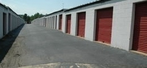 SecurCare Self Storage - Durham - Hillsborough Rd. - Photo 5