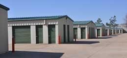 SecurCare Self Storage - Tulsa - S Trenton Ave E - Photo 5