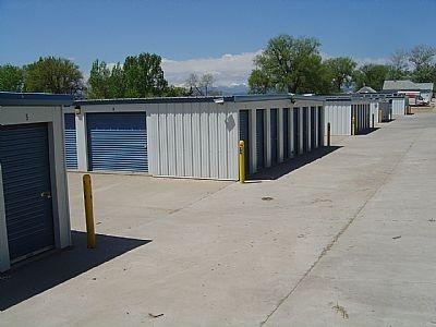 B&J Storage - Photo 5