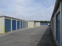 Harpers Road Storage Center - Photo 4