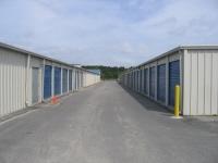 Harpers Road Storage Center - Photo 5