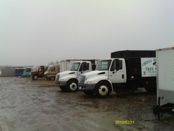 Harpers Road Storage Center - Photo 6