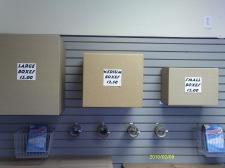 Harpers Road Storage Center - Photo 9