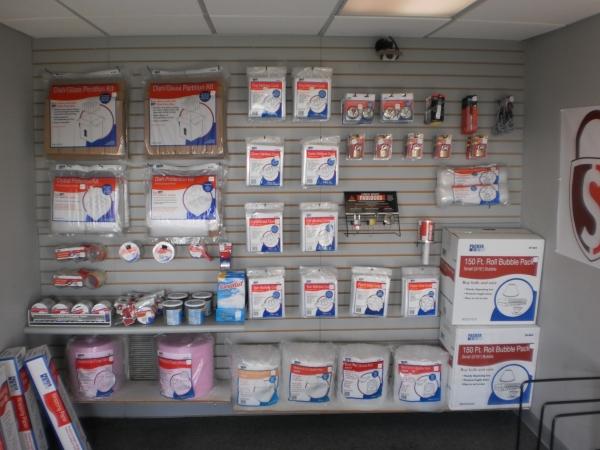 Great Value Storage - Mason - Photo 3