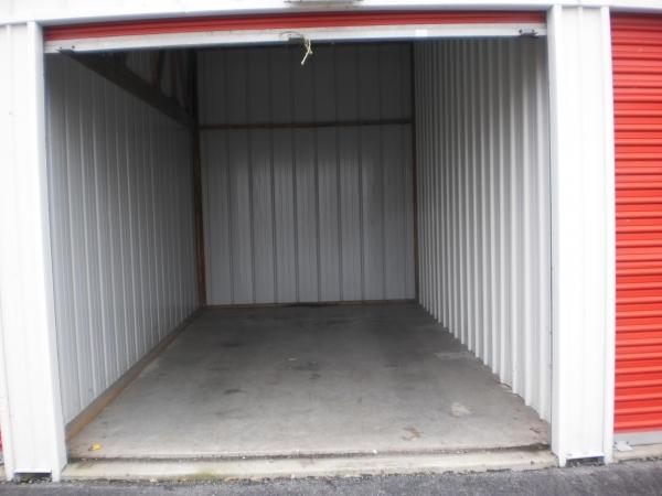 Great Value Storage - Mason - Photo 4