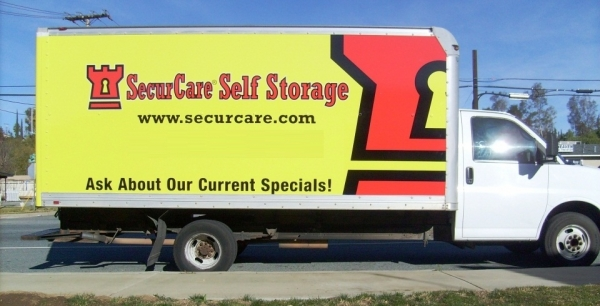 SecurCare Self Storage - Yucaipa - Yucaipa Blvd - Photo 3