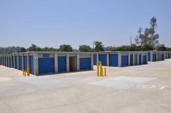 SecurCare Self Storage - Yucaipa - Yucaipa Blvd - Photo 4