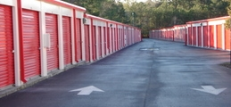 SecurCare Self Storage - Wilmington - Market St - Photo 5