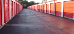 SecurCare Self Storage - Wilmington - Market St - Photo 6