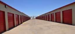 SecurCare Self Storage - Tulsa - E 11th St - Photo 10