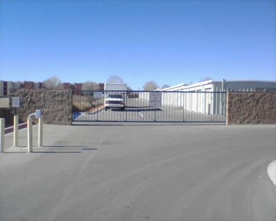 Global Storage - Coors - Photo 5