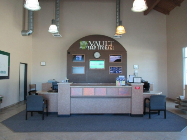Vault Self Storage - Anaheim - Photo 6