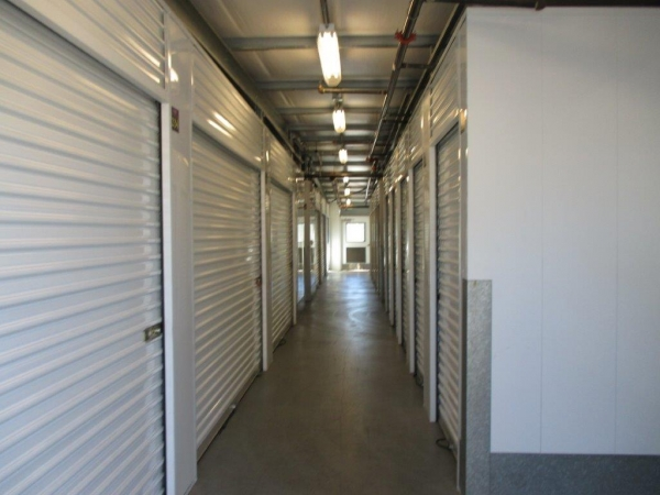 Vault Self Storage - Anaheim - Photo 7