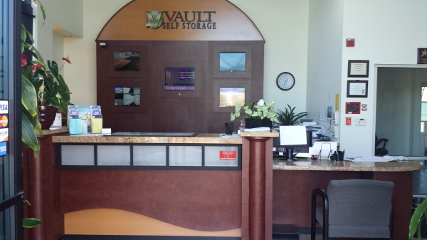 Vault Self Storage - Long Beach - Photo 7