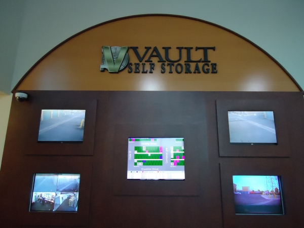 Vault Self Storage - Long Beach - Photo 8