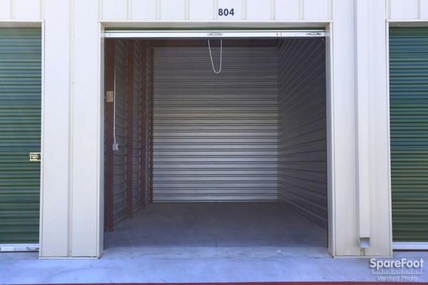 Neighborhood Storage - Photo 8