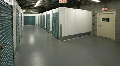 Metro Self Storage - Sandy Springs - Photo 4