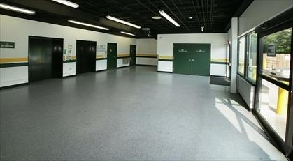 Metro Self Storage - Sandy Springs - Photo 5