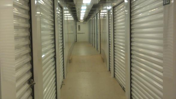 The Storage Store - Andover - Photo 9