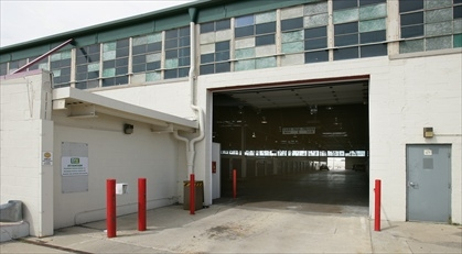 Metro Self Storage - Chicago/ West 79th St - Photo 5