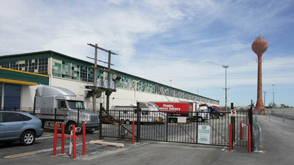 Metro Self Storage - Chicago/ West 79th St - Photo 10