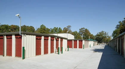 Metro Self Storage - Decatur/Covington Hwy - Photo 3