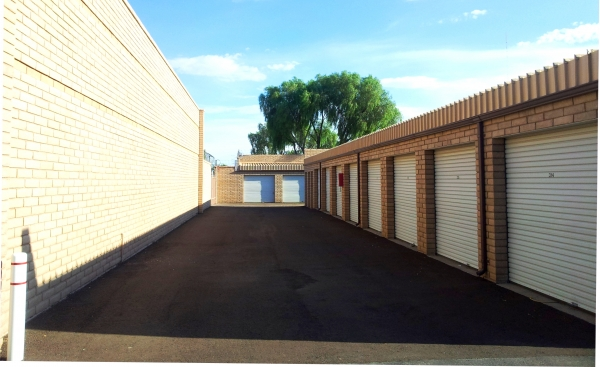 Northwest RV & Self Storage - Photo 12