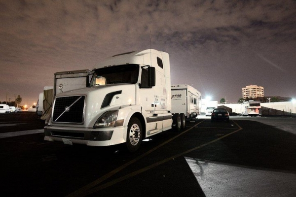 RV Storage Depot- Anaheim - Photo 6