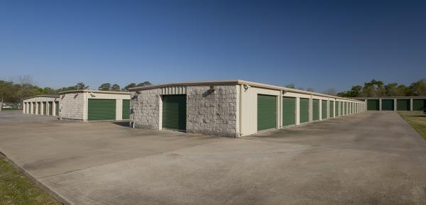 Schroeder Road Storage - Photo 2