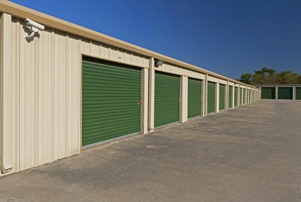 Schroeder Road Storage - Photo 3