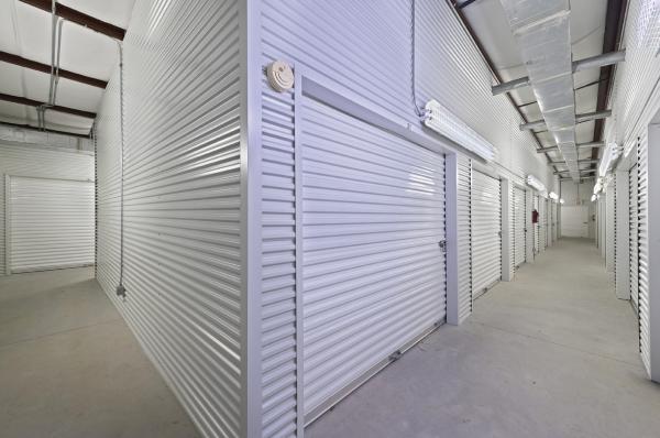 Schroeder Road Storage - Photo 8