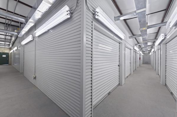 Schroeder Road Storage - Photo 11