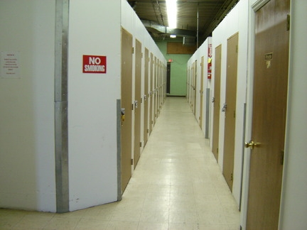 Self Storage LLC - Photo 2