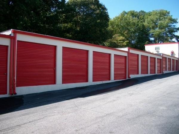 SecurCare Self Storage - Marietta - Wylie Rd SE - Photo 5
