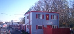 SecurCare Self Storage - Marietta - Wylie Rd SE - Photo 6