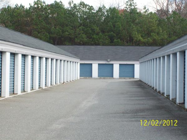 Stadium Storage - Photo 2