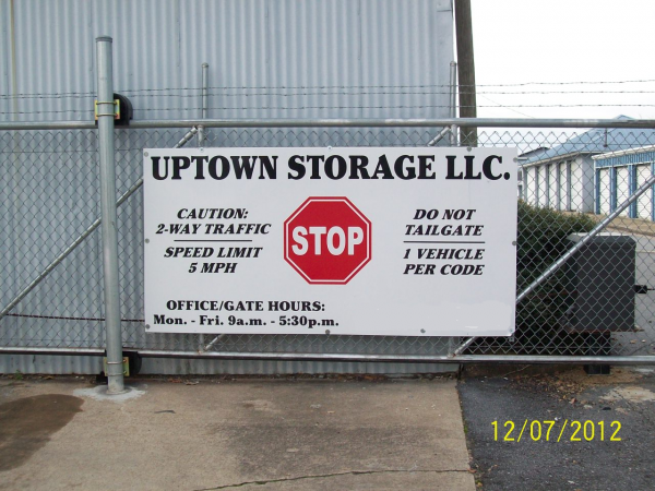 Uptown Mini-Storage - Photo 2