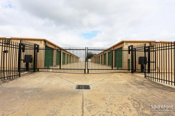 Aztec Storages - Photo 2