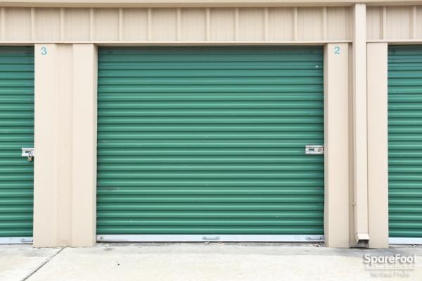 Aztec Storages - Photo 11