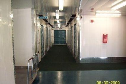 Central Storage - Photo 3