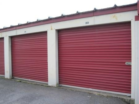 Axis Sinking Springs Self Storage - Photo 2