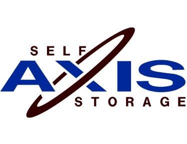 Axis Reading Storage - Photo 2