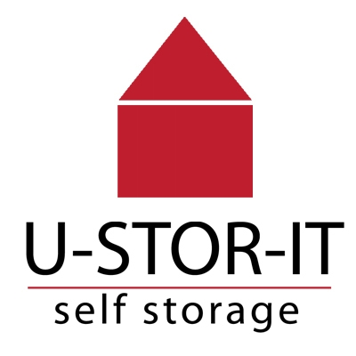 U-Stor-It - North - Photo 3