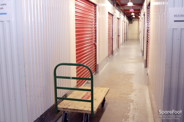 The Storage Bunker - Medford - Photo 6