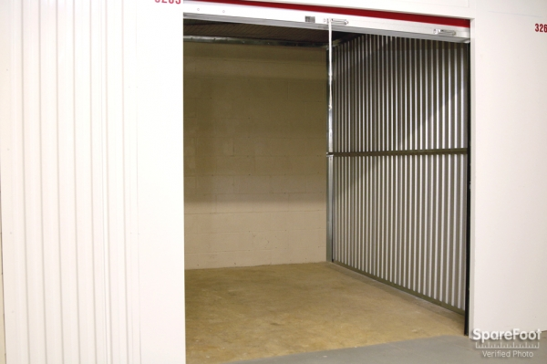 The Storage Bunker - Medford - Photo 8