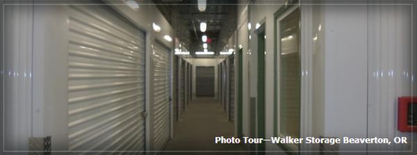 Walker Storage - Photo 2