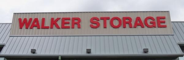 Walker Storage - Photo 4