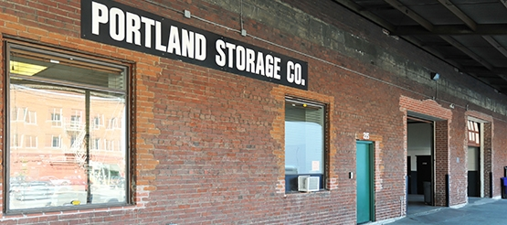 Portland Storage Company - Photo 4
