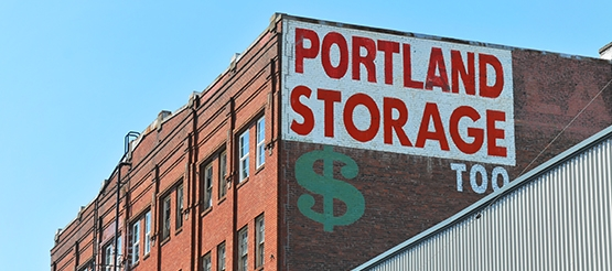 Portland Storage Too - Photo 4